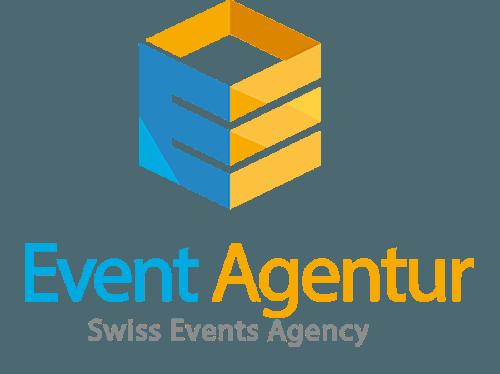 Eventfirma – Schweizer Eventagentur