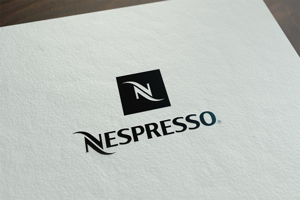 Nespresso eventfirma schweizer eventagentur for Nespresso firma
